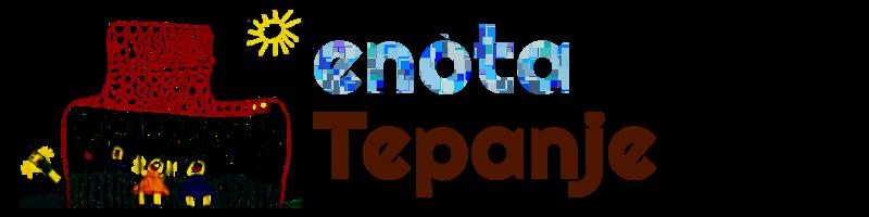 Vrtec Tepanje